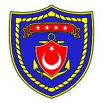 Deniz_Kuvvetleri_Komutanligi