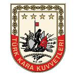 kara_kuvvetleri_komutanligi_logo