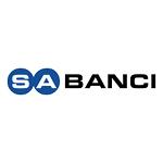 sabanci_logo