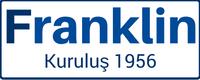 Franklin Ticaret Kontarı